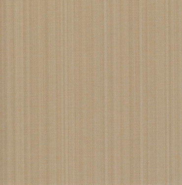 good breathing solid color decorative wallcovering