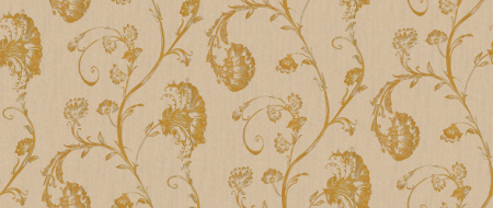 washable vinyl wallpaper with embossing for hotel