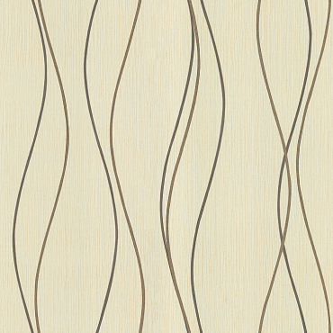 cheap simple modern design wallcovering