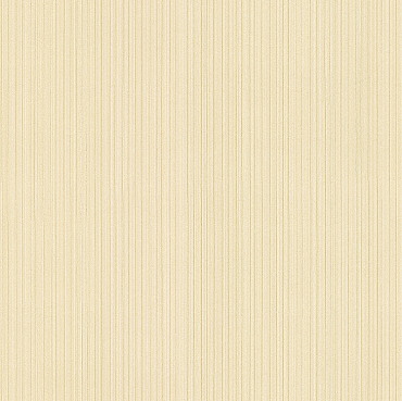 simple commerce decorative wallcovering