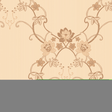 pve embossed wallcovering for household decoration