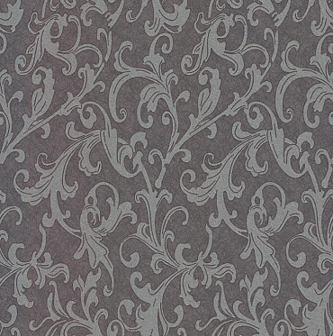 modern classic acanthus leaves wallcovering