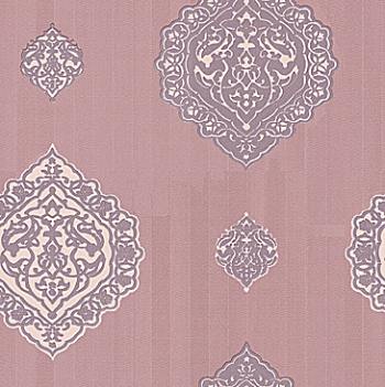 removable embossed decorative wallcovering