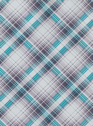 modern checks design wallcovering for projects