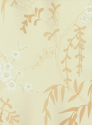 grace room decoration wallpaper for projects