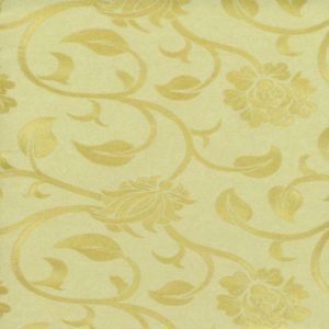 pvc embossed decorative wallcovering for hotel