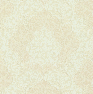 cheap washable vinyl wallpaper for room decoration